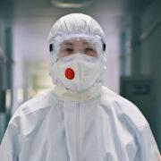 В Бурятию пришла высокотехнологичная лазерная урология